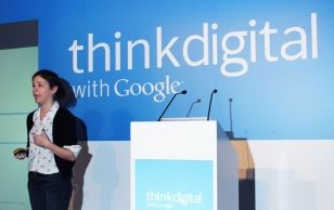 Google - Think Digital - Cerem Escuela Internacional de Negocios 1